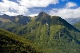 aerial;aerial-photo;aerial-photography;aerial-photos;aerial-view;aerial-views;aerials;air-to-air;alp;alpine;alps;altitude;beautiful;beauty;Beech-Forest;bush;endemic;Fiordland;Fiordland-N.P;Fiordland-National-Park;Fiordland-NP;forest;forests;green;high-altitude;Marrington-Peaks;mount;mountain;mountainous;mountains;mountainside;mt;mt.;N.Z.;national-park;national-parks;native;native-bush;natives;natural;nature;New-Zealand;Nothofagus;NZ;peak;peaks;rain-forest;rain-forests;rain_forest;rain_forests;rainforest;rainforests;range;ranges;S.I.;scene;scenic;SI;South-Island;south-west-new-zealand-world-heritage-area;southern-beeches;Southland;summit;summits;te-wahi-pounamu;te-wahipounamu;te-wahipounamu-south_west-new-zealand-world-heritage-area;timber;tree;trees;wood;woods;world-heirtage-site;world-heirtage-sites;world-heritage-area;world-heritage-areas
