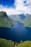 aerial;aerial-photo;aerial-photography;aerial-photos;aerial-view;aerial-views;aerials;air-to-air;alp;alpine;alps;altitude;coast;coastal;coastline;coastlines;coasts;Crooked-Arm;Doubtful-Sound;Fiord;Fiordland;Fiordland-N.P;Fiordland-National-Park;Fiordland-NP;Fiords;Fjord;Fjords;Glacial-Valley;Glacial-Valleys;high-altitude;Kellard-Point;Malaspina-Reach;mount;mountain;mountainous;mountains;mountainside;mt;mt.;N.Z.;national-park;national-parks;New-Zealand;NZ;ocean;peak;peaks;range;ranges;Ranson-Head;S.I.;sea;shore;shoreline;shorelines;shores;SI;Sound;Sounds;South-Island;south-west-new-zealand-world-heritage-area;Southland;summit;summits;te-wahi-pounamu;te-wahipounamu;te-wahipounamu-south_west-new-zealand-world-heritage-area;Valley;Valleys;world-heirtage-site;world-heirtage-sites;world-heritage-area;world-heritage-areas