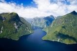 aerial;aerial-photo;aerial-photography;aerial-photos;aerial-view;aerial-views;aerials;air-to-air;alp;alpine;alps;altitude;coast;coastal;coastline;coastlines;coasts;Crooked-Arm;Doubtful-Sound;Fiord;Fiordland;Fiordland-N.P;Fiordland-National-Park;Fiordland-NP;Fiords;Fjord;Fjords;Glacial-Valley;Glacial-Valleys;high-altitude;Kellard-Point;Malaspina-Reach;mount;mountain;mountainous;mountains;mountainside;mt;mt.;N.Z.;national-park;national-parks;New-Zealand;NZ;ocean;range;ranges;Ranson-Head;S.I.;sea;shore;shoreline;shorelines;shores;SI;Sound;Sounds;South-Island;south-west-new-zealand-world-heritage-area;Southland;te-wahi-pounamu;te-wahipounamu;te-wahipounamu-south_west-new-zealand-world-heritage-area;Valley;Valleys;world-heirtage-site;world-heirtage-sites;world-heritage-area;world-heritage-areas