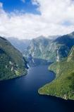 aerial;aerial-photo;aerial-photography;aerial-photos;aerial-view;aerial-views;aerials;air-to-air;alp;alpine;alps;altitude;coast;coastal;coastline;coastlines;coasts;Crooked-Arm;Doubtful-Sound;Fiord;Fiordland;Fiordland-N.P;Fiordland-National-Park;Fiordland-NP;Fiords;Fjord;Fjords;high-altitude;Malaspina-Reach;mount;mountain;mountainous;mountains;mountainside;mt;mt.;N.Z.;national-park;national-parks;New-Zealand;NZ;ocean;range;ranges;Ranson-Head;S.I.;sea;shore;shoreline;shorelines;shores;SI;Sound;Sounds;South-Island;south-west-new-zealand-world-heritage-area;Southland;te-wahi-pounamu;te-wahipounamu;te-wahipounamu-south_west-new-zealand-world-heritage-area;world-heirtage-site;world-heirtage-sites;world-heritage-area;world-heritage-areas