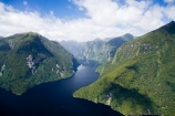 aerial;aerial-photo;aerial-photography;aerial-photos;aerial-view;aerial-views;aerials;air-to-air;alp;alpine;alps;altitude;calm;coast;coastal;coastline;coastlines;coasts;Crooked-Arm;Doubtful-Sound;Fiord;Fiordland;Fiordland-N.P;Fiordland-National-Park;Fiordland-NP;Fiords;Fjord;Fjords;high-altitude;Kellard-Point;Malaspina-Reach;mount;mountain;mountainous;mountains;mountainside;mt;mt.;N.Z.;national-park;national-parks;New-Zealand;NZ;ocean;placid;quiet;range;ranges;Ranson-Head;reflection;reflections;S.I.;sea;serene;shore;shoreline;shorelines;shores;SI;smooth;Sound;Sounds;South-Island;south-west-new-zealand-world-heritage-area;Southland;still;te-wahi-pounamu;te-wahipounamu;te-wahipounamu-south_west-new-zealand-world-heritage-area;tranquil;world-heirtage-site;world-heirtage-sites;world-heritage-area;world-heritage-areas