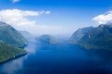 aerial;aerial-photo;aerial-photography;aerial-photos;aerial-view;aerial-views;aerials;air-to-air;Bauza-Island;calm;coast;coastal;coastline;coastlines;coasts;Doubtful-Sound;Fiord;Fiordland;Fiordland-N.P;Fiordland-National-Park;Fiordland-NP;Fiords;Fjord;Fjords;N.Z.;national-park;national-parks;New-Zealand;NZ;ocean;Patea-Passage;placid;quiet;reflection;reflections;S.I.;sea;Secretary-Island;serene;shore;shoreline;shorelines;shores;SI;smooth;Sound;Sounds;South-Island;south-west-new-zealand-world-heritage-area;Southland;still;Te-Awaatu-Chanel;te-wahi-pounamu;te-wahipounamu;te-wahipounamu-south_west-new-zealand-world-heritage-area;tranquil;world-heirtage-site;world-heirtage-sites;world-heritage-area;world-heritage-areas
