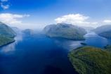 aerial;aerial-photo;aerial-photography;aerial-photos;aerial-view;aerial-views;aerials;air-to-air;Bauza-Islansd;calm;coast;coastal;coastline;coastlines;coasts;Doubtful-Sound;Fiord;Fiordland;Fiordland-N.P;Fiordland-National-Park;Fiordland-NP;Fiords;Fjord;Fjords;N.Z.;national-park;national-parks;New-Zealand;NZ;ocean;placid;quiet;reflection;reflections;S.I.;sea;Secretary-Island;serene;shore;shoreline;shorelines;shores;SI;smooth;Sound;Sounds;South-Island;south-west-new-zealand-world-heritage-area;Southland;still;te-wahi-pounamu;te-wahipounamu;te-wahipounamu-south_west-new-zealand-world-heritage-area;Thompson-Sound;tranquil;world-heirtage-site;world-heirtage-sites;world-heritage-area;world-heritage-areas