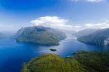 aerial;aerial-photo;aerial-photography;aerial-photos;aerial-view;aerial-views;aerials;air-to-air;calm;coast;coastal;coastline;coastlines;coasts;Doubtful-Sound;Fiord;Fiordland;Fiordland-N.P;Fiordland-National-Park;Fiordland-NP;Fiords;Fjord;Fjords;N.Z.;national-park;national-parks;New-Zealand;NZ;ocean;placid;quiet;reflection;reflections;S.I.;sea;Secretary-Island;serene;shore;shoreline;shorelines;shores;SI;smooth;Sound;Sounds;South-Island;south-west-new-zealand-world-heritage-area;Southland;still;te-wahi-pounamu;te-wahipounamu;te-wahipounamu-south_west-new-zealand-world-heritage-area;Thompson-Sound;tranquil;world-heirtage-site;world-heirtage-sites;world-heritage-area;world-heritage-areas