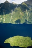 aerial;aerial-photo;aerial-photography;aerial-photos;aerial-view;aerial-views;aerials;air-to-air;alp;alpine;alps;altitude;beautiful;beauty;Beech-Forest;bluff;bluffs;bush;cascade;cascades;cliff;cliffs;coast;coastal;coastline;coastlines;coasts;creek;creeks;Doubtful-Sound;endemic;falls;Fergusson-Island;Fiord;Fiordland;Fiordland-N.P;Fiordland-National-Park;Fiordland-NP;Fiords;Fjord;Fjords;forest;forests;green;high-altitude;Lake-Browne;mount;mountain;mountainous;mountains;mountainside;mountainsides;mt;mt.;N.Z.;national-park;national-parks;native;native-bush;natives;natural;nature;New-Zealand;Nothofagus;NZ;ocean;rain-forest;rain-forests;rain_forest;rain_forests;rainforest;rainforests;range;ranges;S.I.;scene;scenic;sea;shore;shoreline;shorelines;shores;SI;Sound;Sounds;South-Island;south-west-new-zealand-world-heritage-area;southern-beeches;Southland;steep;stream;streams;te-wahi-pounamu;te-wahipounamu;te-wahipounamu-south_west-new-zealand-world-heritage-area;timber;tree;trees;water;water-fall;water-falls;Waterfall;waterfalls;wet;wood;woods;world-heirtage-site;world-heirtage-sites;world-heritage-area;world-heritage-areas