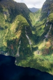 aerial;aerial-photo;aerial-photography;aerial-photos;aerial-view;aerial-views;aerials;air-to-air;alp;alpine;alps;altitude;beautiful;beauty;Beech-Forest;bluff;bluffs;bush;cliff;cliffs;coast;coastal;coastline;coastlines;coasts;Doubtful-Sound;endemic;Fiord;Fiordland;Fiordland-N.P;Fiordland-National-Park;Fiordland-NP;Fiords;Fjord;Fjords;forest;forests;Glacial-Valley;Glacial-Valleys;green;Hanging-Valley;Hanging-Valleys;high-altitude;mount;mountain;mountainous;mountains;mountainside;mountainsides;mt;mt.;N.Z.;national-park;national-parks;native;native-bush;natives;natural;nature;New-Zealand;Nothofagus;NZ;ocean;rain-forest;rain-forests;rain_forest;rain_forests;rainforest;rainforests;range;ranges;S.I.;scene;scenic;sea;shore;shoreline;shorelines;shores;SI;Sound;Sounds;South-Island;south-west-new-zealand-world-heritage-area;southern-beeches;Southland;steep;te-wahi-pounamu;te-wahipounamu;te-wahipounamu-south_west-new-zealand-world-heritage-area;timber;tree;trees;Valley;Valleys;wood;woods;world-heirtage-site;world-heirtage-sites;world-heritage-area;world-heritage-areas