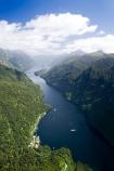 aerial;aerial-photo;aerial-photography;aerial-photos;aerial-view;aerial-views;aerials;air-to-air;alp;alpine;alps;altitude;beautiful;beauty;Beech-Forest;bluff;bluffs;bush;cliff;cliffs;coast;coastal;coastline;coastlines;coasts;Deep-Cove;Doubtful-Sound;endemic;Fiord;Fiordland;Fiordland-N.P;Fiordland-National-Park;Fiordland-NP;Fiords;Fjord;Fjords;forest;forests;green;high-altitude;mount;mountain;mountainous;mountains;mountainside;mountainsides;mt;mt.;N.Z.;national-park;national-parks;native;native-bush;natives;natural;nature;New-Zealand;Nothofagus;NZ;ocean;rain-forest;rain-forests;rain_forest;rain_forests;rainforest;rainforests;range;ranges;S.I.;scene;scenic;sea;shore;shoreline;shorelines;shores;SI;Sound;Sounds;South-Island;south-west-new-zealand-world-heritage-area;southern-beeches;Southland;steep;te-wahi-pounamu;te-wahipounamu;te-wahipounamu-south_west-new-zealand-world-heritage-area;timber;tree;trees;wood;woods;world-heirtage-site;world-heirtage-sites;world-heritage-area;world-heritage-areas