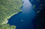 aerial;aerial-photo;aerial-photography;aerial-photos;aerial-view;aerial-views;aerials;air-to-air;beautiful;beauty;Beech-Forest;bush;coast;coastal;coastline;coastlines;coasts;Deep-Cove;Doubtful-Sound;endemic;Fiord;Fiordland;Fiordland-N.P;Fiordland-National-Park;Fiordland-NP;Fiords;Fjord;Fjords;forest;forests;green;N.Z.;national-park;national-parks;native;native-bush;natives;natural;nature;New-Zealand;Nothofagus;NZ;ocean;rain-forest;rain-forests;rain_forest;rain_forests;rainforest;rainforests;S.I.;scene;scenic;sea;shore;shoreline;shorelines;shores;SI;Sound;Sounds;South-Island;south-west-new-zealand-world-heritage-area;southern-beeches;Southland;te-wahi-pounamu;te-wahipounamu;te-wahipounamu-south_west-new-zealand-world-heritage-area;timber;tree;trees;wood;woods;world-heirtage-site;world-heirtage-sites;world-heritage-area;world-heritage-areas