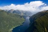 aerial;aerial-photo;aerial-photography;aerial-photos;aerial-view;aerial-views;aerials;air-to-air;alp;alpine;alps;altitude;beautiful;beauty;Beech-Forest;bush;coast;coastal;coastline;coastlines;coasts;Deep-Cove;Doubtful-Sound;endemic;Fiord;Fiordland;Fiordland-N.P;Fiordland-National-Park;Fiordland-NP;Fiords;Fjord;Fjords;forest;forests;green;high-altitude;mount;mountain;mountainous;mountains;mountainside;mt;mt.;N.Z.;national-park;national-parks;native;native-bush;natives;natural;nature;New-Zealand;Nothofagus;NZ;ocean;rain-forest;rain-forests;rain_forest;rain_forests;rainforest;rainforests;range;ranges;S.I.;scene;scenic;sea;shore;shoreline;shorelines;shores;SI;Sound;Sounds;South-Island;south-west-new-zealand-world-heritage-area;southern-beeches;Southland;te-wahi-pounamu;te-wahipounamu;te-wahipounamu-south_west-new-zealand-world-heritage-area;timber;tree;trees;wood;woods;world-heirtage-site;world-heirtage-sites;world-heritage-area;world-heritage-areas