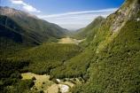 aerial;aerial-photo;aerial-photography;aerial-photos;aerial-view;aerial-views;aerials;air-to-air;alp;alpine;alps;altitude;beautiful;beauty;Beech-Forest;bush;creek;creeks;endemic;Fiordland;Fiordland-N.P;Fiordland-National-Park;Fiordland-NP;forest;forests;Glacial-Valley;Glacial-Valleys;Great-Walk;green;high-altitude;hike;hiking;hiking-track;hiking-tracks;hut;huts;Iris-Burn;Iris-Burn-Hut;Kepler-Mountains;Kepler-Track;meander;meandering;meandering-river;meandering-rivers;mount;mountain;mountainous;mountains;mountainside;mt;mt.;N.Z.;national-park;national-parks;native;native-bush;natives;natural;nature;New-Zealand;Nothofagus;NZ;rain-forest;rain-forests;rain_forest;rain_forests;rainforest;rainforests;range;ranges;river;rivers;S.I.;scene;scenic;SI;South-Island;south-west-new-zealand-world-heritage-area;southern-beeches;Southland;stream;streams;te-wahi-pounamu;te-wahipounamu;te-wahipounamu-south_west-new-zealand-world-heritage-area;timber;tramp;tramping;tramping-hut;tramping-huts;tramping-track;tramping-tracks;tree;trees;trek;treking;trekking;Valley;Valleys;walk;walking;walking-track;walking-tracks;wood;woods;world-heirtage-site;world-heirtage-sites;world-heritage-area;world-heritage-areas