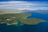 aerial;aerial-photo;aerial-photography;aerial-photos;aerial-view;aerial-views;aerials;air-to-air;beautiful;beauty;Beech-Forest;bush;creek;creeks;endemic;Fiordland;Fiordland-N.P;Fiordland-National-Park;Fiordland-NP;forest;forests;green;lake;Lake-Manapouri;lakes;Manpouri;meander;meandering;meandering-river;meandering-rivers;N.Z.;national-park;national-parks;native;native-bush;natives;natural;nature;New-Zealand;Nothofagus;NZ;rain-forest;rain-forests;rain_forest;rain_forests;rainforest;rainforests;river;rivers;S.I.;scene;scenic;SI;South-Island;south-west-new-zealand-world-heritage-area;southern-beeches;Southland;stream;streams;te-wahi-pounamu;te-wahipounamu;te-wahipounamu-south_west-new-zealand-world-heritage-area;timber;tree;trees;Waiau-River;water;wood;woods;world-heirtage-site;world-heirtage-sites;world-heritage-area;world-heritage-areas