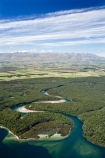 aerial;aerial-photo;aerial-photography;aerial-photos;aerial-view;aerial-views;aerials;agricultural;agriculture;air-to-air;beautiful;beauty;Beech-Forest;bush;country;countryside;creek;creeks;endemic;farm;farming;farmland;farms;field;fields;Fiordland;Fiordland-N.P;Fiordland-National-Park;Fiordland-NP;forest;forests;green;lake;Lake-Manapouri;lakes;meadow;meadows;meander;meandering;meandering-river;meandering-rivers;N.Z.;national-park;national-parks;native;native-bush;natives;natural;nature;New-Zealand;Nothofagus;NZ;paddock;paddocks;pasture;pastures;rain-forest;rain-forests;rain_forest;rain_forests;rainforest;rainforests;river;rivers;rural;S.I.;scene;scenic;SI;South-Island;south-west-new-zealand-world-heritage-area;southern-beeches;Southland;stream;streams;te-wahi-pounamu;te-wahipounamu;te-wahipounamu-south_west-new-zealand-world-heritage-area;timber;tree;trees;Waiau-River;water;wood;woods;world-heirtage-site;world-heirtage-sites;world-heritage-area;world-heritage-areas