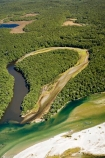 aerial;aerial-photo;aerial-photography;aerial-photos;aerial-view;aerial-views;aerials;air-to-air;backwater;backwaters;beautiful;beauty;Beech-Forest;bush;creek;creeks;endemic;Fiordland;Fiordland-N.P;Fiordland-National-Park;Fiordland-NP;forest;forests;Great-Walk;green;hike;hiking;hiking-track;hiking-tracks;horse_shoe-bend;horseshoe-bend;Kepler-Track;meander;meandering;meandering-river;meandering-rivers;N.Z.;national-park;national-parks;native;native-bush;natives;natural;nature;New-Zealand;Nothofagus;NZ;oxbow-bend;oxbow-curve;oxbow-river;rain-forest;rain-forests;rain_forest;rain_forests;rainforest;rainforests;river;rivers;S.I.;scene;scenic;SI;South-Island;south-west-new-zealand-world-heritage-area;southern-beeches;Southland;stream;streams;te-wahi-pounamu;te-wahipounamu;te-wahipounamu-south_west-new-zealand-world-heritage-area;timber;tramp;tramping;tramping-track;tramping-tracks;tree;trees;trek;treking;trekking;Waiau-River;walk;walking;walking-track;walking-tracks;wood;woods;world-heirtage-site;world-heirtage-sites;world-heritage-area;world-heritage-areas