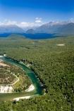 aerial;aerial-photo;aerial-photography;aerial-photos;aerial-view;aerial-views;aerials;air-to-air;beautiful;beauty;Beech-Forest;bush;creek;creeks;endemic;Fiordland;Fiordland-N.P;Fiordland-National-Park;Fiordland-NP;forest;forests;Great-Walk;green;hike;hiking;hiking-track;hiking-tracks;Kepler-Mountains;Kepler-Track;lake;lakes;meander;meandering;meandering-river;meandering-rivers;N.Z.;national-park;national-parks;native;native-bush;natives;natural;nature;New-Zealand;Nothofagus;NZ;rain-forest;rain-forests;rain_forest;rain_forests;rainforest;rainforests;river;rivers;S.I.;scene;scenic;SI;South-Island;south-west-new-zealand-world-heritage-area;southern-beeches;Southland;stream;streams;te-wahi-pounamu;te-wahipounamu;te-wahipounamu-south_west-new-zealand-world-heritage-area;timber;tramp;tramping;Tramping-Track;tramping-tracks;tree;trees;trek;treking;trekking;Waiau-River;walk;walking;walking-track;walking-tracks;water;wood;woods;world-heirtage-site;world-heirtage-sites;world-heritage-area;world-heritage-areas