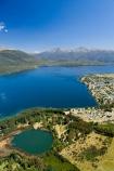 aerial;aerial-photo;aerial-photography;aerial-photos;aerial-view;aerial-views;aerials;air-to-air;alp;alpine;alps;altitude;bush-line;bush-lines;bush_line;bush_lines;bushline;bushlines;Fiordland;Fiordland-N.P;Fiordland-National-Park;Fiordland-NP;high-altitude;lake;Lake-Henry;Lake-Te-Anau;lakes;mount;Mount-Luxmore;mountain;mountainous;mountains;mountainside;mt;Mt-Luxmore;mt.;Mt.-Luxmore;N.Z.;national-park;national-parks;New-Zealand;NZ;range;ranges;S.I.;SI;snow-line;snow-lines;snow_line;snow_lines;snowline;snowlines;South-Island;south-west-new-zealand-world-heritage-area;Southland;Te-Anau;te-wahi-pounamu;te-wahipounamu;te-wahipounamu-south_west-new-zealand-world-heritage-area;town;towns;township;townships;tree-line;tree-lines;tree_line;tree_lines;treeline;treelines;water;world-heirtage-site;world-heirtage-sites;world-heritage-area;world-heritage-areas