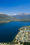 aerial;aerial-photo;aerial-photography;aerial-photos;aerial-view;aerial-views;aerials;air-to-air;alp;alpine;alps;altitude;bush-line;bush-lines;bush_line;bush_lines;bushline;bushlines;Fiordland;Fiordland-N.P;Fiordland-National-Park;Fiordland-NP;high-altitude;lake;Lake-Te-Anau;lakes;mount;Mount-Luxmore;mountain;mountainous;mountains;mountainside;mt;Mt-Luxmore;mt.;Mt.-Luxmore;N.Z.;national-park;national-parks;New-Zealand;NZ;range;ranges;S.I.;SI;snow-line;snow-lines;snow_line;snow_lines;snowline;snowlines;South-Island;south-west-new-zealand-world-heritage-area;Southland;Te-Anau;te-wahi-pounamu;te-wahipounamu;te-wahipounamu-south_west-new-zealand-world-heritage-area;town;towns;township;townships;tree-line;tree-lines;tree_line;tree_lines;treeline;treelines;water;world-heirtage-site;world-heirtage-sites;world-heritage-area;world-heritage-areas