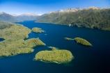 aerial;aerial-photo;aerial-photography;aerial-photos;aerial-view;aerial-views;aerials;air-to-air;alp;alpine;alps;altitude;beautiful;beauty;Beech-Forest;bush;bush-line;bush-lines;bush_line;bush_lines;bushline;bushlines;Dome-Islands;East-Cove;endemic;Fiordland;Fiordland-N.P;Fiordland-National-Park;Fiordland-NP;forest;forests;green;high-altitude;island;islands;lake;Lake-Te-Anau;lakes;mount;mountain;mountainous;mountains;mountainside;mt;mt.;Mussel-Cove;N.Z.;national-park;national-parks;native;native-bush;natives;natural;nature;New-Zealand;Nothofagus;NZ;rain-forest;rain-forests;rain_forest;rain_forests;rainforest;rainforests;range;ranges;S.I.;scene;scenic;SI;snow-line;snow-lines;snow_line;snow_lines;snowline;snowlines;South-Fiord;South-Island;south-west-new-zealand-world-heritage-area;southern-beeches;Southland;te-wahi-pounamu;te-wahipounamu;te-wahipounamu-south_west-new-zealand-world-heritage-area;timber;tree;tree-line;tree-lines;tree_line;tree_lines;treeline;treelines;trees;water;wood;woods;world-heirtage-site;world-heirtage-sites;world-heritage-area;world-heritage-areas