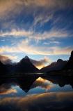 100;9513;beautiful;beauty;bluff;bluffs;calm;calmness;cliff;cliffs;cloud;clouds;coast;coastal;coastline;dusk;evening;fiord;fiordland;Fiordland-N.P;Fiordland-National-Park;Fiordland-NP;Fiords;Fjord;Fjords;foreshore;island;majestic;middle-earth;milford;milford-sound;mitre;mitre-peak;mountain;mountains;N.Z.;national;national-park;National-parks;natural;nature;new;new-zealand;nightfall;NZ;park;peak;peaks;perfect-reflection;perfect-reflections;placid;Quiet;reflection;reflections;S.I.;scene;scenic;sea;serene;shore;shoreline;SI;sky;smooth;sound;sounds;south;South-Is.;South-Island;south-west;south-west-new-zealand-world-her;south_west-new-zealand;south_west-New-Zealand-World-He;Southland;still;stillness;summit;summits;sunset;sunsets;te-wahipounamu;te-wahipounamu-south_west-new;tranquil;twilight;water;World-Heritage-Area;World-Heritage-Site;zealand