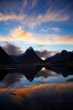 100;9517;beautiful;beauty;bluff;bluffs;calm;calmness;cliff;cliffs;cloud;clouds;coast;coastal;coastline;dusk;evening;fiord;fiordland;Fiordland-N.P;Fiordland-National-Park;Fiordland-NP;Fiords;Fjord;Fjords;foreshore;island;majestic;middle-earth;milford;milford-sound;mitre;mitre-peak;mountain;mountains;N.Z.;national;national-park;National-parks;natural;nature;new;new-zealand;nightfall;NZ;orange;park;peak;peaks;perfect-reflection;perfect-reflections;placid;Quiet;reflection;reflections;S.I.;scene;scenic;sea;serene;shore;shoreline;SI;sky;smooth;sound;sounds;south;South-Is.;South-Island;south-west;south-west-new-zealand-world-her;south_west-new-zealand;south_west-New-Zealand-World-He;Southland;still;stillness;summit;summits;sunset;sunsets;te-wahipounamu;te-wahipounamu-south_west-new;tranquil;twilight;water;World-Heritage-Area;World-Heritage-Site;zealand