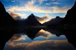 100;9512;beautiful;beauty;bluff;bluffs;calm;calmness;cliff;cliffs;cloud;clouds;coast;coastal;coastline;dusk;evening;fiord;fiordland;Fiordland-N.P;Fiordland-National-Park;Fiordland-NP;Fiords;Fjord;Fjords;foreshore;island;majestic;middle-earth;milford;milford-sound;mitre;mitre-peak;mountain;mountains;N.Z.;national;national-park;National-parks;natural;nature;new;new-zealand;nightfall;NZ;park;peak;peaks;perfect-reflection;perfect-reflections;placid;Quiet;reflection;reflections;S.I.;scene;scenic;sea;serene;shore;shoreline;SI;sky;smooth;sound;sounds;south;South-Is.;South-Island;south-west;south-west-new-zealand-world-her;south_west-new-zealand;south_west-New-Zealand-World-He;Southland;still;stillness;summit;summits;sunset;sunsets;te-wahipounamu;te-wahipounamu-south_west-new;tranquil;twilight;water;World-Heritage-Area;World-Heritage-Site;zealand