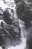 3128;Avalanche;avalanches;bluff;bluffs;cliff;cliffs;crw;Darran-Mountains;fiordland;Fiordland-N.P;Fiordland-National-Park;Fiordland-NP;Homer-Tunnel;island;Milford-Road;N.Z.;national-park;National-parks;new;new-zealand;NZ;S.I.;SI;slip;slips;snow;south;South-Is.;South-Island;south-west-new-zealand-world-her;Southland;te-wahipounamu;te-wahipounamu-south_west-new;World-Heritage-Area;World-Heritage-Site;zealand