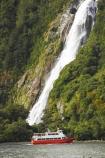 and;boat;boats;bowen;Bowen-Falls;cascade;cascades;coast;coastal;coastline;creek;creeks;cruise;cruises;falls;fiord;fiordland;Fiordland-N.P;Fiordland-National-Park;Fiordland-NP;Fiords;Fjord;Fjords;foreshore;island;kb1a5244;launch;launches;milford;milford-sound;N.Z.;national;national-park;National-parks;natural;nature;new;new-zealand;NZ;park;people;person;red-boat;Red-Boat-Cruises;red-boats;S.I.;scene;scenic;shore;shoreline;SI;sound;sounds;south;South-Is.;South-Island;south-west;south-west-new-zealand-world-her;Southland;stream;streams;te-wahipounamu;te-wahipounamu-south_west-new;tour-boat;tour-boats;tourism;tourist;tourist-boat;tourist-boats;water;water-fall;water-falls;waterfall;waterfalls;wet;World-Heritage-Area;World-Heritage-Site;zealand