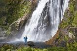 and;bowen;Bowen-Falls;cascade;cascades;coast;coastal;coastline;creek;creeks;falls;fiord;fiordland;Fiordland-N.P;Fiordland-National-Park;Fiordland-NP;Fiords;Fjord;Fjords;island;kb1a5349;male;man;milford;milford-sound;N.Z.;national;national-park;National-parks;natural;nature;new;new-zealand;NZ;park;people;person;S.I.;scene;scenic;SI;sound;sounds;south;South-Is.;South-Island;south-west;south-west-new-zealand-world-her;Southland;stream;streams;te-wahipounamu;te-wahipounamu-south_west-new;water;water-fall;water-falls;waterfall;waterfalls;wet;World-Heritage-Area;World-Heritage-Site;zealand