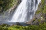 bowen;Bowen-Falls;cascade;cascades;coast;coastal;coastline;creek;creeks;falls;fiord;fiordland;Fiordland-N.P;Fiordland-National-Park;Fiordland-NP;Fiords;Fjord;Fjords;island;kb1a5357;milford;milford-sound;N.Z.;national;national-park;National-parks;natural;nature;new;new-zealand;NZ;park;people;person;S.I.;scene;scenic;SI;sound;sounds;south;South-Is.;South-Island;south-west;south-west-new-zealand-world-her;Southland;stream;streams;te-wahipounamu;te-wahipounamu-south_west-new;water;water-fall;water-falls;waterfall;waterfalls;wet;World-Heritage-Area;World-Heritage-Site;zealand