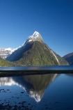 calm;coast;coastal;coastline;fiord;fiordland;Fiordland-N.P;Fiordland-National-Park;Fiordland-NP;Fiords;Fjord;Fjords;foreshore;island;kb1a5576;milford;milford-sound;mitre;mitre-peak;mountain;mountain-peak;mountains;N.Z.;national;national-park;National-parks;new;new-zealand;NZ;park;peak;peaks;perfect-reflection;perfect-reflections;placid;Quiet;reflection;reflections;S.I.;serene;shore;shoreline;SI;smooth;snow;snow-capped;snow_capped;snowcapped;sound;sounds;south;South-Is.;South-Island;south-west-new-zealand-world-her;Southland;still;summit;summits;te-wahipounamu;te-wahipounamu-south_west-new;tranquil;water;World-Heritage-Area;World-Heritage-Site;zealand