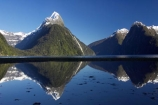 calm;coast;coastal;coastline;fiord;fiordland;Fiordland-N.P;Fiordland-National-Park;Fiordland-NP;Fiords;Fjord;Fjords;foreshore;island;kb1a5569;milford;milford-sound;mitre;mitre-peak;mountain;mountain-peak;mountains;N.Z.;national;national-park;National-parks;new;new-zealand;NZ;park;peak;peaks;perfect-reflection;perfect-reflections;placid;Quiet;reflection;reflections;S.I.;serene;shore;shoreline;SI;smooth;snow;snow-capped;snow_capped;snowcapped;sound;sounds;south;South-Is.;South-Island;south-west-new-zealand-world-her;Southland;still;summit;summits;te-wahipounamu;te-wahipounamu-south_west-new;tranquil;water;World-Heritage-Area;World-Heritage-Site;zealand