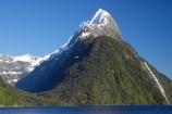 coast;coastal;coastline;fiord;fiordland;Fiordland-N.P;Fiordland-National-Park;Fiordland-NP;Fiords;Fjord;Fjords;foreshore;island;kb1a5550;milford;milford-sound;mitre;mitre-peak;mountain;mountain-peak;mountains;N.Z.;national;national-park;National-parks;new;new-zealand;NZ;park;peak;peaks;S.I.;shore;shoreline;SI;snow;snow-capped;snow_capped;snowcapped;sound;sounds;south;South-Is.;South-Island;south-west-new-zealand-world-her;Southland;summit;summits;te-wahipounamu;te-wahipounamu-south_west-new;World-Heritage-Area;World-Heritage-Site;zealand