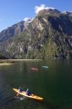 adventure;adventure-tourism;boat;boats;canoe;canoeing;canoes;cliff;cliffs;coast;coastal;coastline;fiord;fiordland;Fiordland-N.P;fiordland-national-park;Fiordland-NP;fiords;fjord;fjords;foreshore;grandeur;island;kayak;kayaker;kayakers;kayaking;kayaks;kb1a5626;majestic;majesty;Milford-Sound;N.Z.;national-park;National-parks;natural;nature;new;New-Zealand;NZ;paddle;paddler;paddlers;paddling;S.I.;scenery;scenic;sea-kayak;sea-kayaker;sea-kayakers;sea-kayaking;sea-kayaks;sheer;Sheerdown-Hills;shore;shoreline;SI;sound;sounds;south;South-Is.;South-Island;south-west-new-zealand-world-her;Southland;te-wahipounamu;te-wahipounamu-south_west-new;te-waihipounamusouth-west-new-zealand;tourism;tourist;tourists;World-Heritage-Area;World-Heritage-Site;zealand