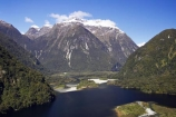 aerial;aerial-photo;aerial-photograph;aerial-photographs;aerial-photography;aerial-photos;aerial-view;aerial-views;aerials;alpine;Arthur-River;Arthur-Valley;bush;fiordland;Fiordland-N.P;Fiordland-National-Park;Fiordland-NP;forest;glacial-valley;glacial-valleys;great-walk;great-walks;hike;hiking;hiking-track;hiking-tracks;island;kb1a5671;lake;lakes;Milford-Track;mount;mountain;mountain-peak;mountainous;mountains;mountainside;mt;mt.;N.Z.;national-park;National-parks;native-bush;native-forest;new;new-zealand;NZ;peak;peaks;S.I.;SI;snow;snow-capped;snow_capped;snowcapped;snowy;south;South-Is.;South-Island;south-west-new-zealand-world-her;Southland;summit;summits;te-wahipounamu;te-wahipounamu-south_west-new;tramp;tramping;tramping-tack;tramping-tacks;trek;treking;trekking;walk;walking;walking-track;walking-tracks;World-Heritage-Area;World-Heritage-Site;zealand