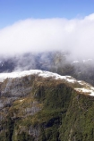 aerial;aerial-photo;aerial-photograph;aerial-photographs;aerial-photography;aerial-photos;aerial-view;aerial-views;aerials;alpine;beautiful;beauty;clinton-canyon;cloud;clouds;cloudy;fiordland;Fiordland-N.P;Fiordland-National-Park;Fiordland-NP;fog;foggy;fogs;glacial-valley;Great-Walk;great-walks;hike;hikes;hiking;island;kb1a5738;Mackinnon-Pass;majestic;middle-earth;Milford-Track;mist;mists;misty;mount;mountain;mountain-peak;mountainous;mountains;mountainside;mt;mt.;N.Z.;national-park;National-parks;natural;nature;new;new-zealand;NZ;peak;peaks;ridge;ridge-line;ridge_line;ridgeline;S.I.;scene;scenic;SI;snow;snow-capped;snow_capped;snowcapped;snowy;south;South-Is.;South-Island;south-west;south-west-new-zealand-world-her;southland;summit;summits;te-wahipounamu;te-wahipounamu-south_west-new;te-wahipounamu-south_west-new-zealand;te-wahipounamu-south_west-new-zealand-world-hertitage-area;tracks;tramp;tramping;tramps;valleys;walk;walking;walks;water;World-Heritage-Area;World-Heritage-Site;zealand