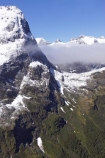 aerial;aerial-photo;aerial-photograph;aerial-photographs;aerial-photography;aerial-photos;aerial-view;aerial-views;aerials;beautiful;beauty;cloud;clouds;cloudy;fiordland;Fiordland-N.P;fiordland-national-park;Fiordland-NP;fog;foggy;fogs;glacial-valley;Great-Walk;great-walks;hike;hikes;hiking;island;kb1a5749;Mackinnon-Pass;majestic;middle-earth;Milford-Track;mist;mists;misty;Mount-Balloon;mountain;mountains;Mt-Balloon;Mt.-Balloon;N.Z.;national-park;National-parks;natural;nature;new;new-zealand;NZ;ridge;ridge-line;ridge_line;ridgeline;S.I.;scene;scenic;SI;south;South-Is.;South-Island;south-west;south-west-new-zealand-world-her;southland;te-wahipounamu;te-wahipounamu-south_west-new;te-wahipounamu-south_west-new-zealand;te-wahipounamu-south_west-new-zealand-world-hertitage-area;tracks;tramp;tramping;tramps;valleys;walk;walking;walks;water;World-Heritage-Area;World-Heritage-Site;zealand;zig-zag;zig-zags;zig_zag;zig_zags;zigzag;zigzags