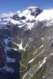 aerial;aerial-photo;aerial-photograph;aerial-photographs;aerial-photography;aerial-photos;aerial-view;aerial-views;aerials;alp;alpine;alps;altitude;Cleddau-Canyon;Cleddau-Valley;fiordland;Fiordland-N.P;Fiordland-National-Park;Fiordland-NP;glacial;glacial-valley;glacial-valleys;highway;highways;island;kb1a5767;Milford-Highway;Milford-Road;mount;mountain;mountain-peak;mountainous;mountains;mountainside;mt;mt.;N.Z.;national-park;National-parks;new;new-zealand;NZ;peak;peaks;range;ranges;road;roads;S.I.;SI;snow;snow-capped;snow_capped;snowcapped;snowy;south;South-Is.;South-Island;south-west-new-zealand-world-her;Southland;State-Highway-94;summit;summits;te-wahipounamu;te-wahipounamu-south_west-new;valley;valleys;World-Heritage-Area;World-Heritage-Site;zealand