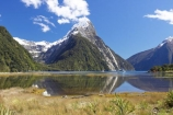 calm;coast;coastal;coastline;fiord;fiordland;Fiordland-N.P;Fiordland-National-Park;Fiordland-NP;Fiords;Fjord;Fjords;island;kb1a5868;milford;milford-sound;mitre;mitre-peak;mountain;mountain-peak;mountains;N.Z.;national;national-park;National-parks;new;new-zealand;NZ;park;peak;peaks;placid;Quiet;reflection;reflections;S.I.;serene;SI;smooth;snow;snow-capped;snow_capped;snowcapped;sound;sounds;south;South-Is.;South-Island;south-west-new-zealand-world-her;Southland;still;summit;summits;te-wahipounamu;te-wahipounamu-south_west-new;tranquil;water;World-Heritage-Area;World-Heritage-Site;zealand