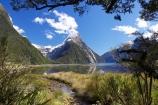 coast;coastal;coastline;fiord;fiordland;Fiordland-N.P;Fiordland-National-Park;Fiordland-NP;Fiords;Fjord;Fjords;island;kb1a5871;milford;milford-sound;mitre;mitre-peak;mountain;mountain-peak;mountains;N.Z.;national;national-park;National-parks;new;new-zealand;NZ;park;peak;peaks;S.I.;SI;snow;snow-capped;snow_capped;snowcapped;sound;sounds;south;South-Is.;South-Island;south-west-new-zealand-world-her;Southland;summit;summits;te-wahipounamu;te-wahipounamu-south_west-new;World-Heritage-Area;World-Heritage-Site;zealand