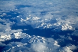 aerial;aerial-image;aerial-images;aerial-photo;aerial-photograph;aerial-photographs;aerial-photography;aerial-photos;aerial-view;aerial-views;aerials;cold;Coldness;extreme-weather;Fiordland;Fiordland-N.P.;Fiordland-National-Park;Fiordland-NP;freeze;freezing;Hollyford-Valley;lake;lakes;mountain;mountains;N.Z.;New-Zealand;NZ;S.I.;Scenic;Scenics;Season;Seasons;SI;snow;snow_capped;snowy;snowy-mountains;South-Is;South-Island;Southern-Lakes;Southern-Lakes-District;Sth-Is;weather;White;winter;Wintertime;wintery;wintry