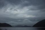 bad-weather;black-cloud;black-clouds;cloud;clouds;cloudy;dark-cloud;dark-clouds;Fiordland;Fiordland-N.P.;Fiordland-National-Park;Fiordland-NP;gray;gray-cloud;gray-clouds;grey;grey-cloud;grey-clouds;lake;Lake-Manapouri;lakes;Manapouri;N.Z.;national-park;national-parks;New-Zealand;NZ;rain-cloud;rain-clouds;S.I.;SI;South-IS;South-Island;Southland;Sth-Is;Te-Waipounamu;Te-Waipounamu-World-Heritage-Site;UN-world-heritage-area;UN-world-heritage-site;UNESCO-World-Heritage-area;UNESCO-World-Heritage-Site;united-nations-world-heritage-area;united-nations-world-heritage-site;weather;world-heritage;world-heritage-area;world-heritage-areas;World-Heritage-Park;World-Heritage-site;World-Heritage-Sites