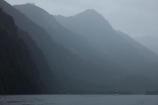 bad-weather;black-cloud;black-clouds;cloud;clouds;cloudy;dark-cloud;dark-clouds;Doubtful-Sound;fiord;Fiordland;Fiordland-N.P.;Fiordland-National-Park;Fiordland-NP;fiords;fjord;fjords;flooded-glacial-valley;glacial-valley;glaciated-valley;gray;gray-cloud;gray-clouds;grey;grey-cloud;grey-clouds;monochromatic;monochrome;N.Z.;national-park;national-parks;New-Zealand;NZ;Patea;rain;rain-cloud;rain-clouds;raining;rainy;S.I.;SI;South-IS;South-Island;Southland;Sth-Is;Te-Waipounamu;Te-Waipounamu-World-Heritage-Site;tonal;tone;tones;UN-world-heritage-area;UN-world-heritage-site;UNESCO-World-Heritage-area;UNESCO-World-Heritage-Site;united-nations-world-heritage-area;united-nations-world-heritage-site;weather;world-heritage;world-heritage-area;world-heritage-areas;World-Heritage-Park;World-Heritage-site;World-Heritage-Sites
