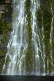 bluff;bluffs;cascade;cascades;cliff;cliffs;Doubtful-Sound;fall;falls;fiord;Fiordland;Fiordland-N.P.;Fiordland-National-Park;Fiordland-NP;fiords;fjord;fjords;N.Z.;national-park;national-parks;natural;nature;New-Zealand;NZ;Patea;S.I.;scene;scenic;SI;South-IS;South-Island;Southland;Sth-Is;Te-Waipounamu;Te-Waipounamu-World-Heritage-Site;UN-world-heritage-area;UN-world-heritage-site;UNESCO-World-Heritage-area;UNESCO-World-Heritage-Site;united-nations-world-heritage-area;united-nations-world-heritage-site;water;water-fall;water-falls;waterfall;waterfalls;wet;world-heritage;world-heritage-area;world-heritage-areas;World-Heritage-Park;World-Heritage-site;World-Heritage-Sites
