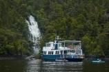 boat;boats;bush;cascade;cascades;cruise;cruise-boat;cruise-boats;cruises;Doubtful-Sound;fall;falls;fiord;Fiordland;Fiordland-Expeditions;Fiordland-N.P.;Fiordland-National-Park;Fiordland-NP;fiords;fjord;fjords;forest;forests;kayak;kayaker;kayakers;kayaks;N.Z.;national-park;national-parks;native-bush;native-forest;native-forests;native-tree;native-trees;native-woods;natural;nature;New-Zealand;NZ;Patea;pleasure-boat;pleasure-boats;S.I.;scene;scenic;SI;South-IS;South-Island;Southland;Sth-Is;Te-Waipounamu;Te-Waipounamu-World-Heritage-Site;tour-boat;tour-boats;tourism;tourist-boat;tourist-boats;tree;trees;Tutoko-II;Tutoku;UN-world-heritage-area;UN-world-heritage-site;UNESCO-World-Heritage-area;UNESCO-World-Heritage-Site;united-nations-world-heritage-area;united-nations-world-heritage-site;water;water-fall;water-falls;waterfall;waterfalls;wet;wood;woods;world-heritage;world-heritage-area;world-heritage-areas;World-Heritage-Park;World-Heritage-site;World-Heritage-Sites