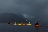 adventure;adventure-tourism;bad-weather;black-cloud;black-clouds;boat;boats;canoe;canoeing;canoes;cloud;clouds;cloudy;dark-cloud;dark-clouds;Doubtful-Sound;fiord;Fiordland;Fiordland-N.P.;Fiordland-National-Park;Fiordland-NP;fiords;fjord;fjords;gray;gray-cloud;gray-clouds;grey;grey-cloud;grey-clouds;kayak;kayaker;kayakers;kayaking;kayaks;N.Z.;national-park;national-parks;New-Zealand;NZ;paddle;paddler;paddlers;paddling;Patea;people;person;rain;rain-cloud;rain-clouds;rain-storm;rain-storms;raining;rains;S.I.;sea-kayak;sea-kayaker;sea-kayakers;sea-kayaking;sea-kayaks;SI;South-IS;South-Island;Southland;Sth-Is;Te-Waipounamu;Te-Waipounamu-World-Heritage-Site;tourism;tourist;tourists;UN-world-heritage-area;UN-world-heritage-site;UNESCO-World-Heritage-area;UNESCO-World-Heritage-Site;united-nations-world-heritage-area;united-nations-world-heritage-site;vacation;vacations;water;weather;world-heritage;world-heritage-area;world-heritage-areas;World-Heritage-Park;World-Heritage-site;World-Heritage-Sites
