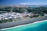 coast;coastal;coastline;shore;shoreline;beach;beaches;black-sand;sea;ocean;pacific