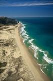 beach;beaches;coast;coastal;coastline;shoreline;shore;waves;sea;ocean;pacific;wave;dune;dunes;sand;aerials