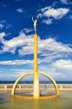 Art-Deco;art;deco;authentic;example;examples;1931;earthquake;earthquakes;public-art;statue;statues;monument;momnuments;memorial;memorials;rebuilt;rebuild;city;theme;Art-Deco-Capital-of-the-World;art-deco-object-d�rt;famous;fame;Frank-Lloyd-Wright;unique;Art-Deco-Trust;Napier-City-Council;Deco-Centre;tourist;tourism;tourists;detail;details;designer;J-A-Louis-Hay;architect;architecture;heritage;aplied-arts;art-deco-period;geometry;simple;simplicity;shape;shapes;graciousness;form;perservation;-stucco;flat;Art-Deco-Weekend