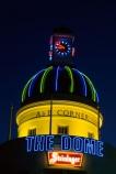 Art-Deco;art;deco;authentic;example;examples;1931;earthquake;rebuilt;rebuild;city;theme;Art-Deco-Capital-of-the-World;art-deco-object-d�rt;famous;fame;Frank-Lloyd-Wright;unique;Art-Deco-Trust;Napier-City-Council;Deco-Centre;tourist;tourism;tourists;inspire;inspiring;inspired;detail;details;designer;J-A-Louis-Hay;architect;architecture;heritage;aplied-arts;art-deco-period;geometry;simple;simplicity;vibrant;colour;color;colours;colors;shape;shapes;graciousness;form;perservation;neon;dusk;night;lights-lit;light;road;roads;street;streets;stucco;flat;celebration;celebrate;Art-Deco-Weekend