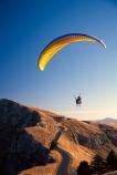 fly;flying;flies;soar;soaring;paraglide;paraglides;paragliders;paragliding;parapont;paraponts;paraponter;paraponters;paraponting;parasail;parasails;parasailer;parasailers;parasailing;cliff;bluff;jump