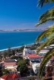 coast;coastal;coastline;shore;shoreline;sea;ocean;pacific;city;cities;palm;palm-tree;palms